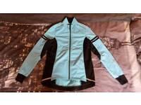"""New Sport jacket """"Crane"""""""