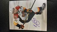 Connor McDavid Erie Otters