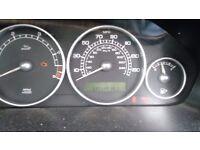 Jaguar X-Type 2.0l Diesel