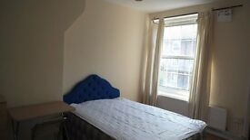 BEAUTIFUL MODERN double room close to ELEPHANT&CASTLE. ALL INCLUDED
