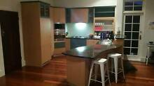 Second Hand Kitchen Mount Lawley Stirling Area Preview
