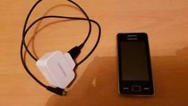 Samsung GT-S5260P