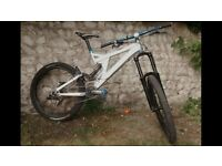 Specialized Big Hit for sale OFFERS