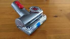 Dyson Tangle Free Tool Brand New