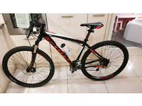 Scott Aspect 930 29er Hardtail - Brand New