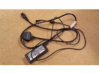 Acer Aspire M3 (All Models) Inc. M3-581TG M3-581PTG M3-581 M3-581T Laptop Charger
