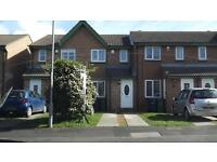 2 bedroom house in Crossfield Park, Gateshead