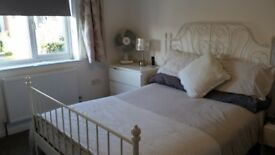 Three Bed Property to Rent - DSS considered (references essential)