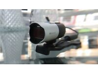 Microsoft Full HD 1080p Webcam