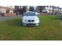 SALE BMW 525D M sport