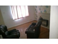 ***LET BY*** 3 BEDROOM PROPERTY-LOW RENT-NO DEPOSIT-DSS ACCEPTED-PETS WELCOME^