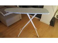 Ironing board NEW Urgent