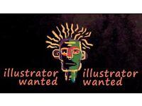 Illustrator or Surface Pattern Designer?