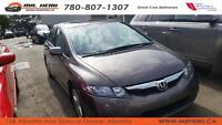 2010 Honda Civic Sdn Sport    Easy 100% Approvals
