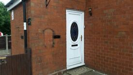 BIG Double Room AVAILABLE NOW-Farnworth, Bolton - Only £70 per week , NO DEPOSIT CALL ;- 07788959399