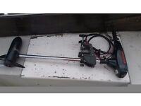 12v outboard motor