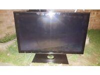 TV Toshiba 46WL768