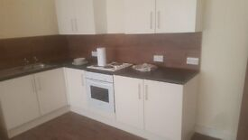 2 Bedroom house to let in Allerton Bd15 Bradford. Recently renovated