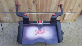 BUGGY BOARD (Lascal)
