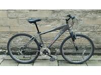 Magna Prey Mountain Bike