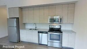 Fully Furnished! 3 Bedroom Luxury Condo. NEW! Ivy Towns III Kitchener / Waterloo Kitchener Area image 5