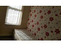 Room for 67£ no deposit !!