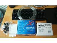 Water Cooling Kit Ek SWIFTECH