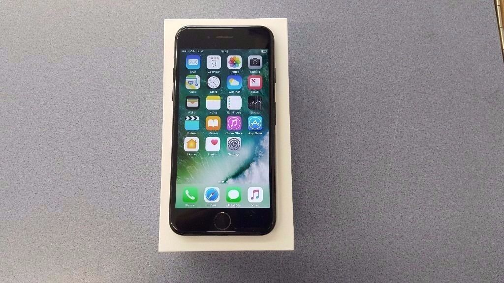 APPLE IPHONE 7 256GB UNLOCKED WITH WARRANTYRECEIPTin Coventry, West MidlandsGumtree - APPLE IPHONE 7 256GB UNLOCKED TO ALL NETWORKS MATT BLACK IN COLOUR APPLE WARRANTY UNTIL MARCH 2018 PLAIN APPLE BOX INCLUDED COLLECTION FROM STONEY STANTON ROAD, CV1 4FP. RECEIPT WILL BE PROVIDED TEL 024 76231562 MANY THANKS