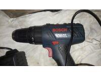 Bosch professional GSB 14,4-2