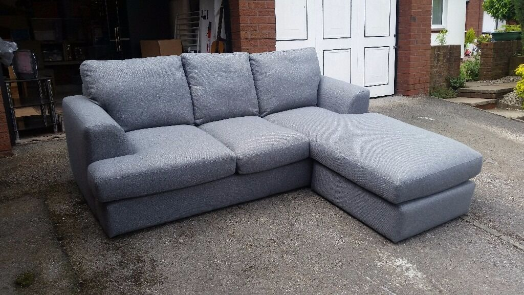 Next Sofa Stratus Ads Buy Sell Used Find Great Prices