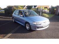 306 HDi #not bora golf 406 rover Peugeot Volkswagen