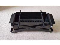 Paper briquette maker in excellent condition