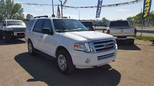 2013 Ford Expedition ! GUARANTEED AUTO FINANCING APPROVAL
