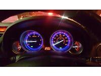 Mazda 6 2.2d vgc