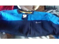 nike jumpers new