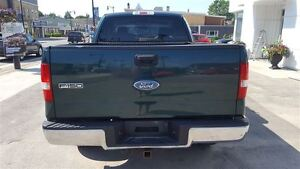 2007 Ford F-150 XLT 4X4 | Tow Pkg | 6-Disc CD/MP3 Kitchener / Waterloo Kitchener Area image 8