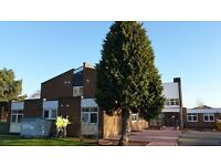 Beautiful modern 1 bed flat to let Hamstead road Birmingham (LOW DEPOSIT PROFESSIONALS ONLY)