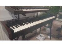Kawai MP7 Digital Stage Piano