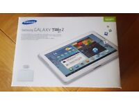 Samsung Galaxy Tab 2 10.1 NOW SOLD in less than a minute on eBay!