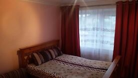 ***Superb DOUBLE ROOM!very close to Welling station! To be shared only with 2 people !***
