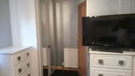 BEAUTIFUL CHEAP DOUBLE BEDROOM FOR RENT