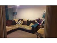 Swap my 2 bedroom Bungalow in Alysham for your 3+ bedroom house