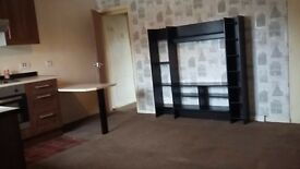 One Bedroom Flat, Egerton St, Farnworth, Bolton - £325.00pcm Great Location