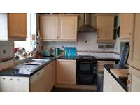 Kitchen units for sale to form whole kitchen