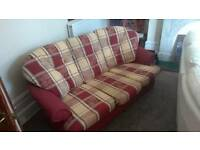 Free Couch / Sofa