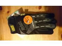 mechanix gloves xl