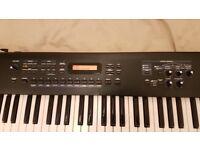 Roland Juno-D / £175