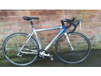 Orbea Enol Road Bike