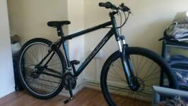 "Mountain Bike 29"" inch"