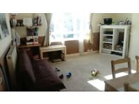 Two bedroom flat for rent